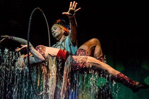 ilusionista magico lucas palco levitacao levitation stagemagic