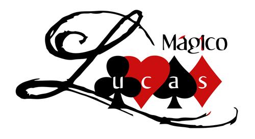 Ilusionista e mágico SP Brasil. Magico Lucas